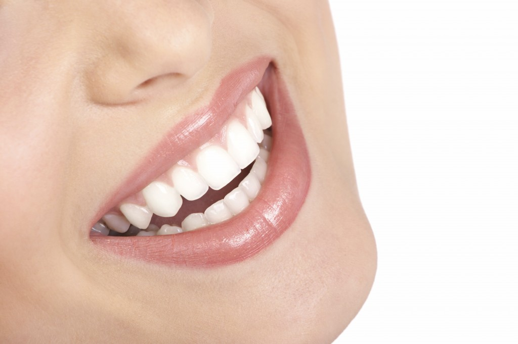 cosmetic dentist pompano beach